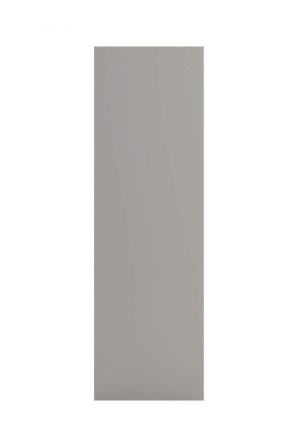 Godrej Interio Slimline 2 Door Almirah with 6 Shelves (Textured Finish, Ultra Marine Blue)