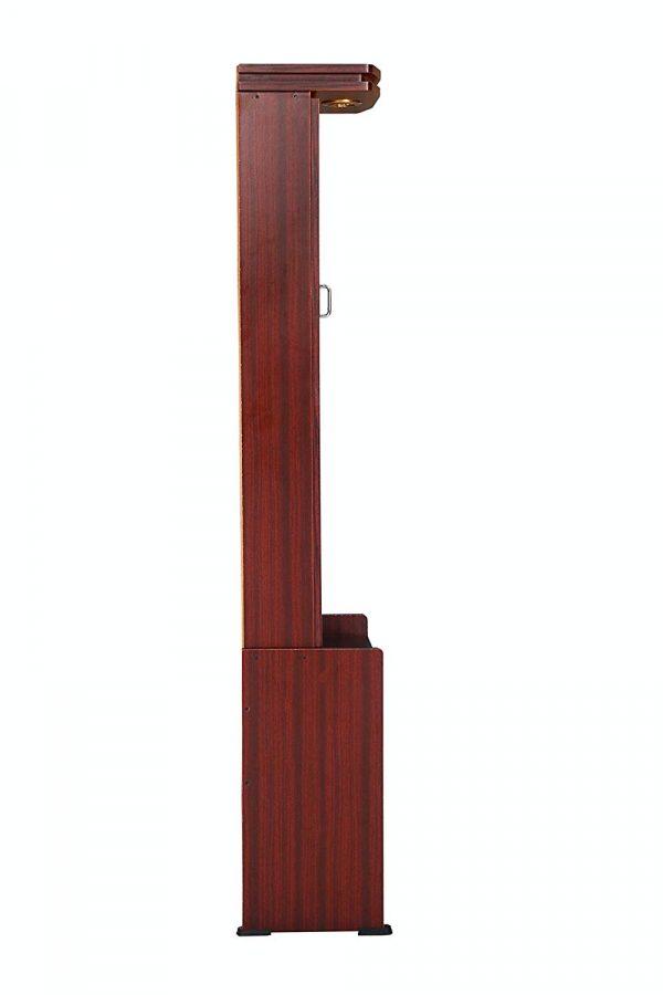 Modern Engineered Wood Dressing Table