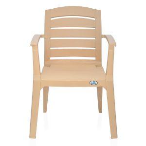 Nilkamal Premium 2135 Biscuit Chair