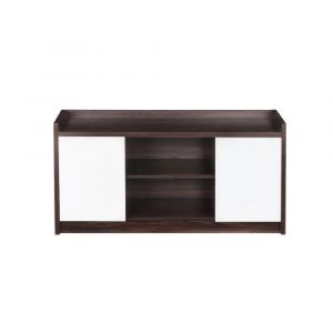 Aaditri Engineered Wood TV Entertainment Unit
