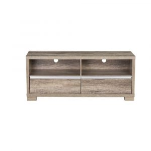 Aafia Engineered Wood TV Entertainment Unit