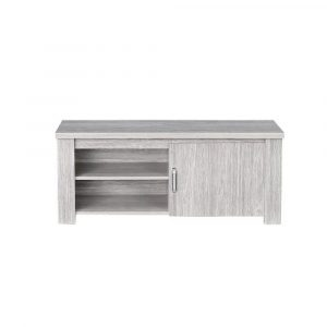 Bahaar Engineered Wood TV Entertainment Unit