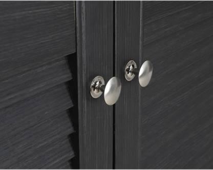 Cavalla Engineered Wood Shoe Rack (6 Shelves)