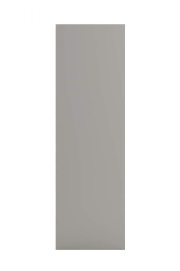Godrej Interio Slimline 3-Door Almirah with Locker (Finish Color - Pacific Blue)