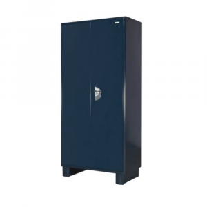 Godrej Interio Storwel M3 Metal Almirah (Finish Color - Blue)