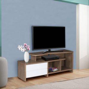 Matlock Engineered Wood TV Entertainment Unit