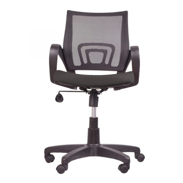 Workly Office Table + Ergonomic Chair Work from Home Combo