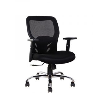 https://www.furnituremagik.com/chennai/product/symphony-mesh-fix-medium-back-chair-c009-by-furniture-magik/
