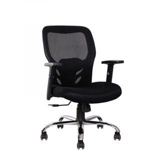 https://www.furnituremagik.com/chennai/product/symphony-mesh-fix-medium-back-chair-c009-by-furniture-magik/