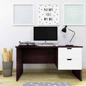 Doha-Engineered-Wood-Office-Table-newc