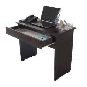 Sofia Engineered Wood Workstation