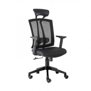 Gabby High Back Ergonomic Chair