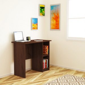Vegas Workstation Office Table