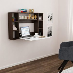 WFH03 Wall Mounted Folding Table