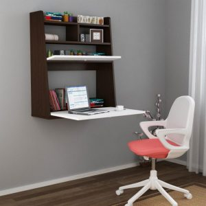 WFH04 Wall Mounted Folding Table