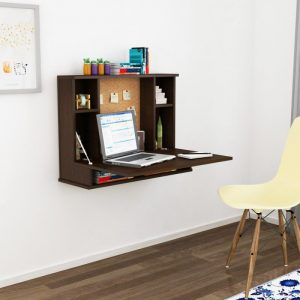 WFH05 Wall Mounted Folding Table