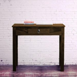 Joben Sheesham wood Drawer Office Table