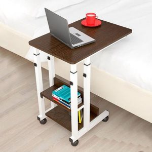 WFH09 Multipurpose Laptop Table