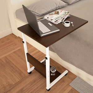 WFH10 Multipurpose Laptop Table