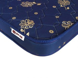 Coiron Millennium Plus 72×60 4 inch Mattress